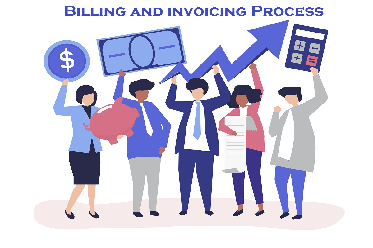 5 Recurring Billing and Invoicing Errors That Can Undermine Your Customer Relationships