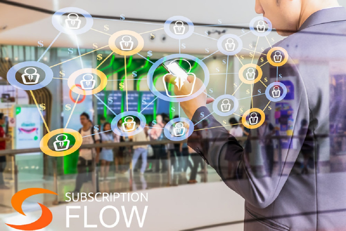 Subscription Flow Announces New Partnership with GoCardless for Seamless Recurring Payments