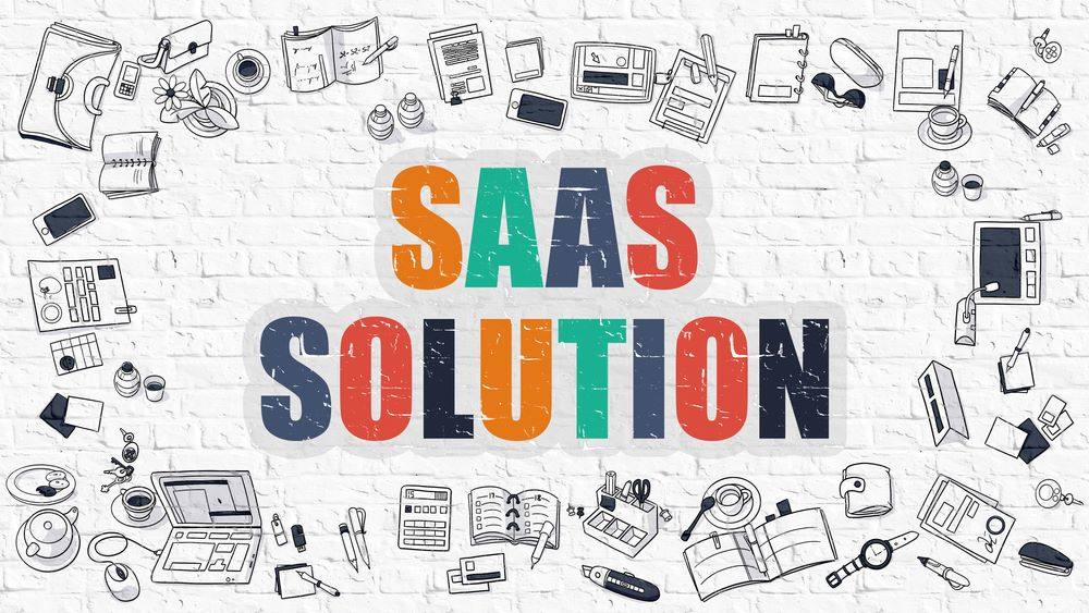 best SaaS software