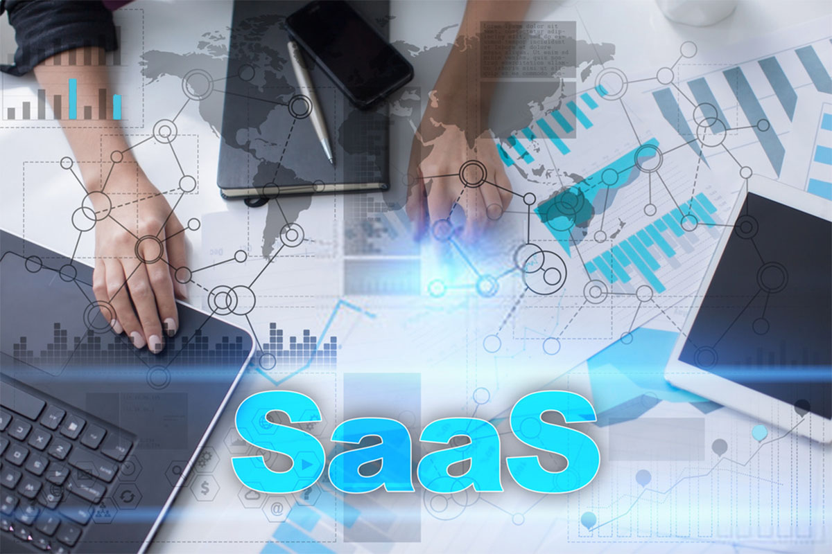 Public Sector: The 10 Good Reasons to Switch to SaaS
