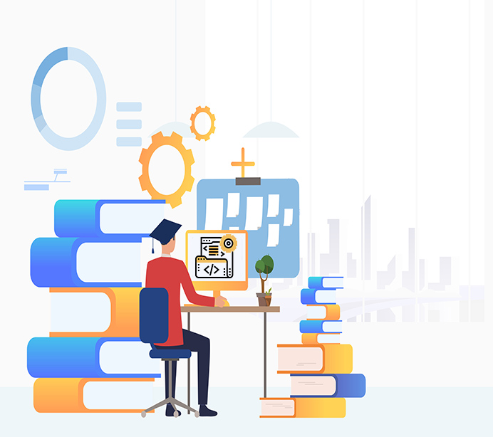 SaaS software for education