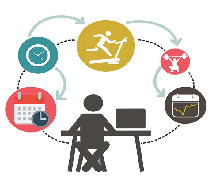 gym_management subscription software