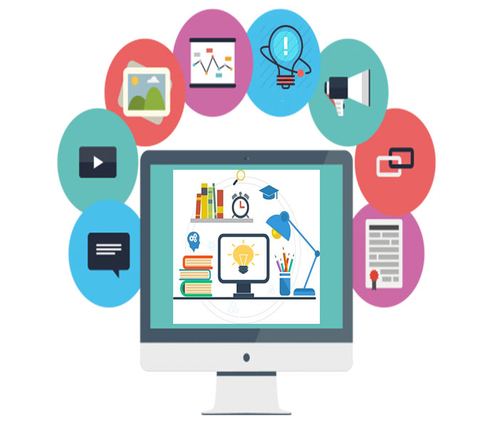 subscription management software for education features