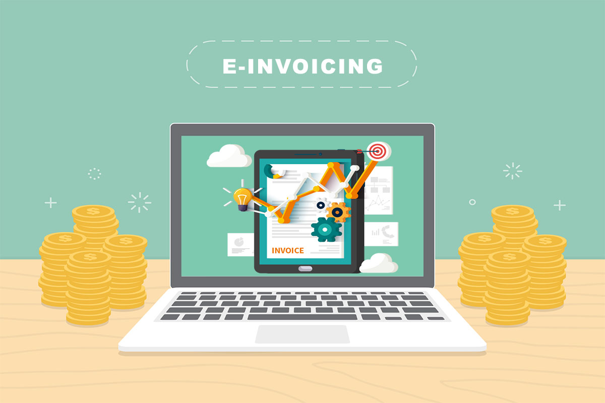 If you are a Small Business then Online Invoicing Software for Small Business is for you