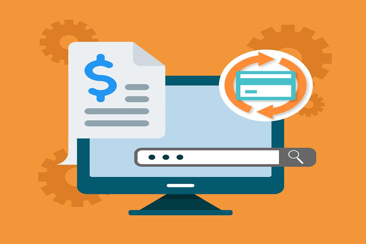 subscription-management-system