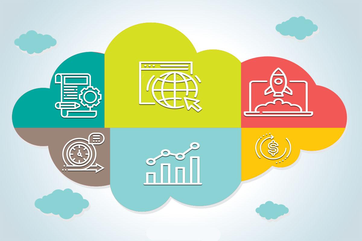 SaaS-subscription-handling-software