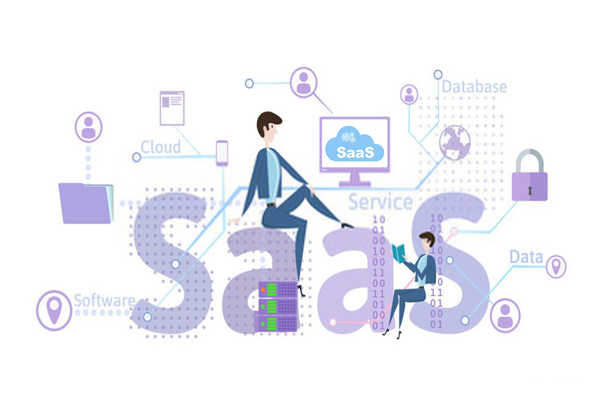Different SaaS Marketing Strategies for Companies offering Software as a Service Billing Services to Tackle Customer Churn